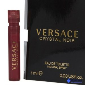 عطر جیبیversace-crystal-noir-1-ml