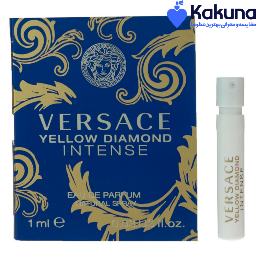 تسترYellow Diamond Intense